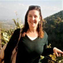 Ilaria Montuori