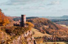 Fife & Perthshire