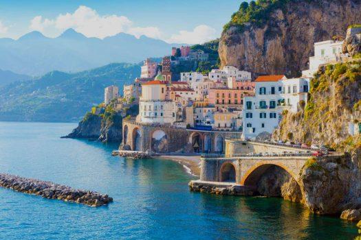 Italy thumbnail image