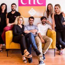 Spanish Language School in Seville & Cadiz